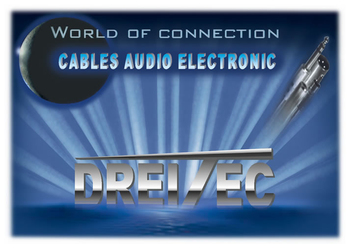 CABLES AUDIO ELECTRONICS